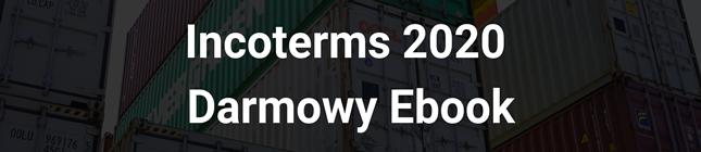 Incoterms 2020 Darmowy Ebook