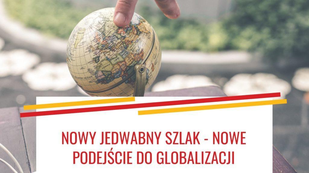 globalizacja 4.0