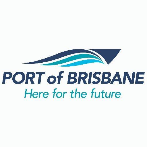 największe porty morskie w australii