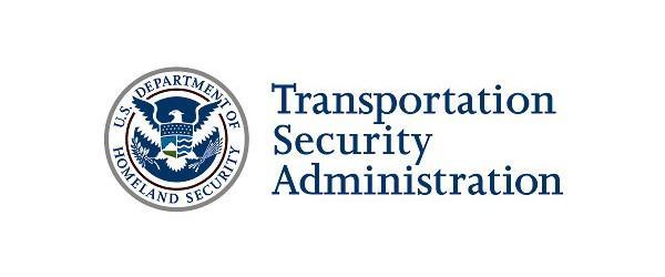 System TSA